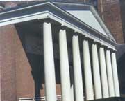 dh-columns