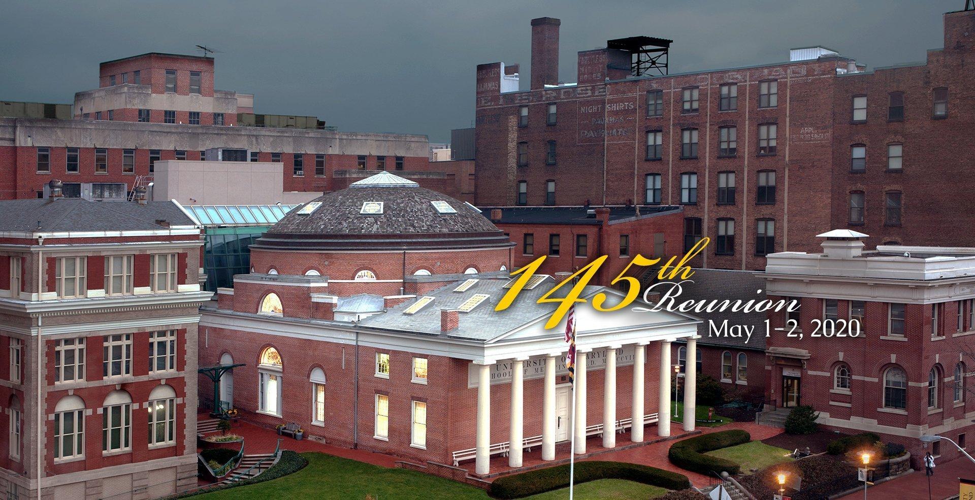 Universiteit van Maryland dating site